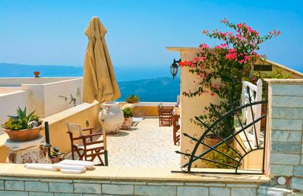 balkonm bel alle m bel f r den balkon m bellexikon. Black Bedroom Furniture Sets. Home Design Ideas