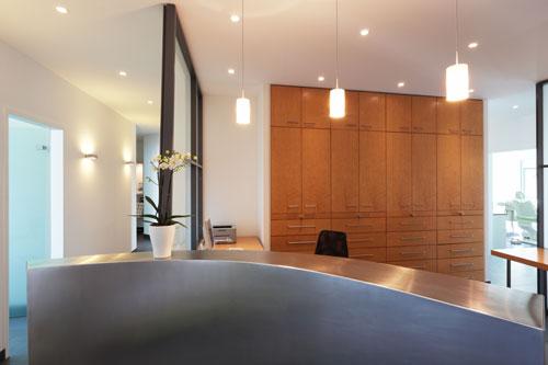 schr nke zum wohnen m bellexikon. Black Bedroom Furniture Sets. Home Design Ideas
