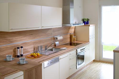 Singleküche Mit Spülmaschine mit tolle ideen für ihr haus ideen