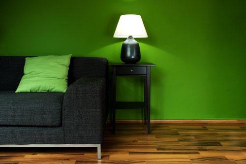 lampen es werde licht m bellexikon. Black Bedroom Furniture Sets. Home Design Ideas