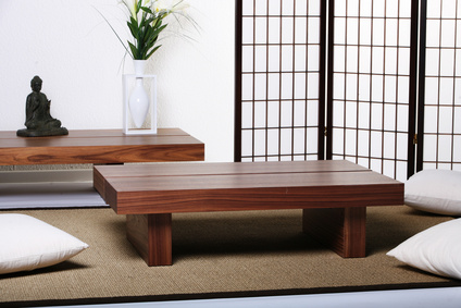 ein paravent das multitalent mit pfiff m bellexikon. Black Bedroom Furniture Sets. Home Design Ideas