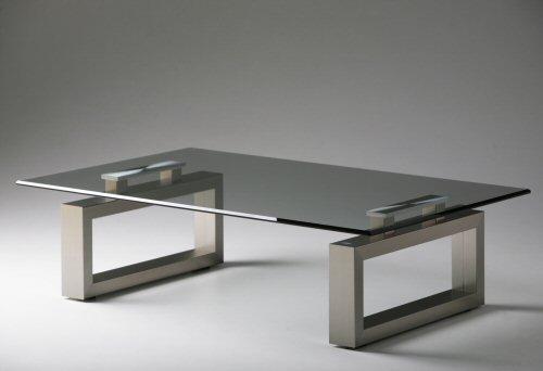 glastischplatte