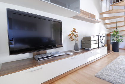 TV-Moebel