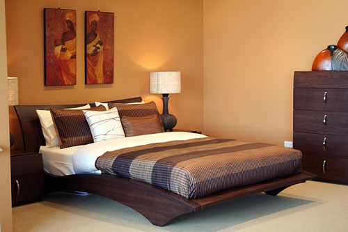 edle-Schlafzimmermoebel