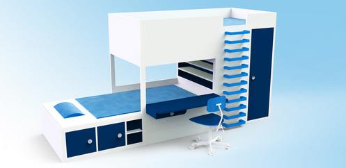 verr ckte m beln mit vielen gesichtern teil 2 m bellexikon. Black Bedroom Furniture Sets. Home Design Ideas