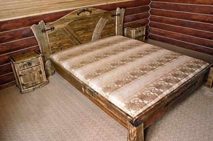 verr ckte m beln mit vielen gesichtern m bellexikon. Black Bedroom Furniture Sets. Home Design Ideas