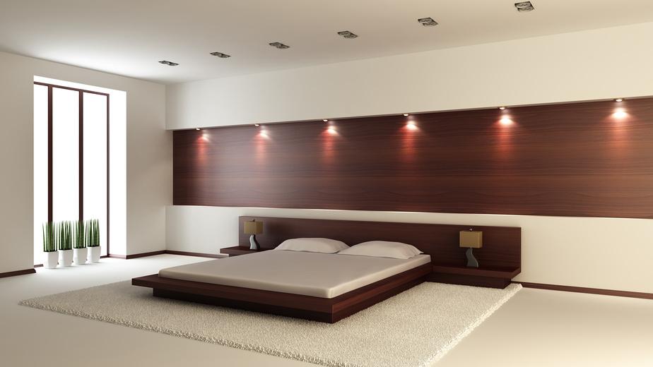 deutsche Qualität bei Möbeln