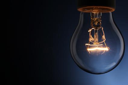 Ideen für Licht