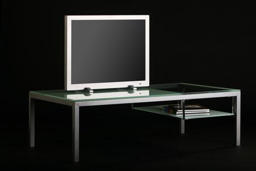 fernsehtisch m bellexikon. Black Bedroom Furniture Sets. Home Design Ideas