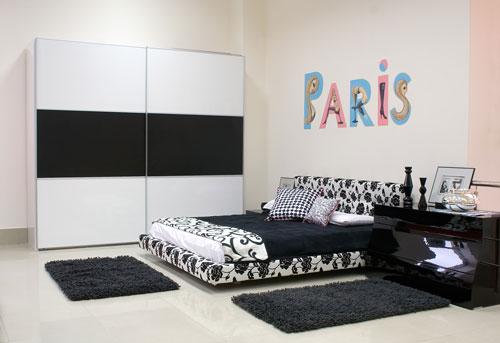 franz sisches bett m bellexikon. Black Bedroom Furniture Sets. Home Design Ideas