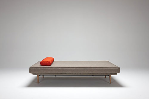 COLPUS-Sofa-Bed-position