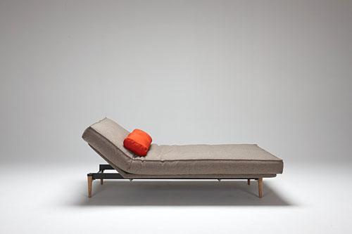 COLPUS-Sofa-relax