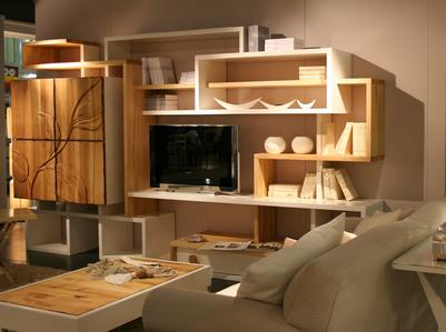 schranksysteme clevere l sungen f r verschiedene. Black Bedroom Furniture Sets. Home Design Ideas