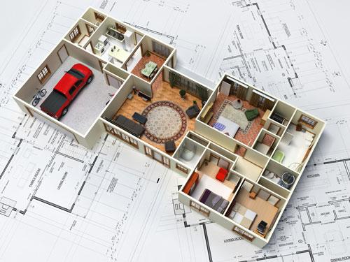 wohnzimmer planen tipps:Inneneinrichtung wohnzimmer planen : Inneneinrichtung planen mit