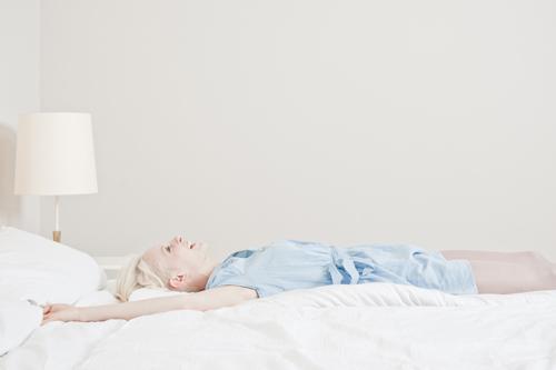 in der sommerhitze gut schlafen aber wie m bellexikon. Black Bedroom Furniture Sets. Home Design Ideas