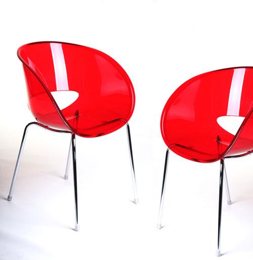 acrylglas plexiglas ein kunststoff der viel kann. Black Bedroom Furniture Sets. Home Design Ideas