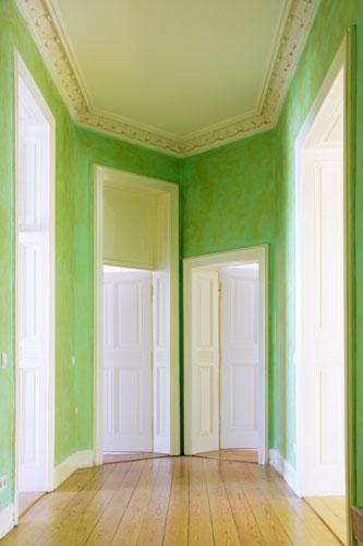 flur neu gestalten ist nicht schwer m bellexikon. Black Bedroom Furniture Sets. Home Design Ideas