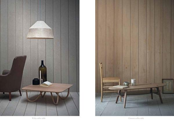 die pinch design m bel aus england m bellexikon. Black Bedroom Furniture Sets. Home Design Ideas