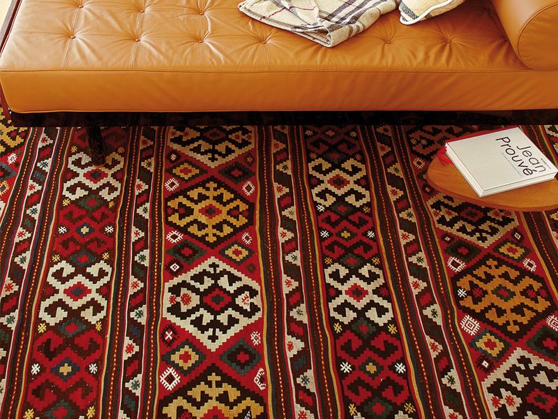orientalisch wohnen der einrichtungsstil nimmt an. Black Bedroom Furniture Sets. Home Design Ideas